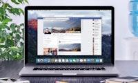 Facebook: Klassische Ansicht wird im September eingestellt
