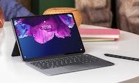 "Lenovo: Neues ""Flagship""-Android-Tablet und Smarte Uhr mit Google Assistant angekündigt"