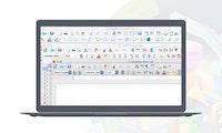 Libreoffice 7.0 ist da: Die wichtigsten Neuerungen im Überblick