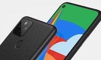 Pixel 5 geleakt: Ausstattung deutet auf Strategiewechsel bei Google hin