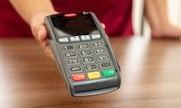 Kontaktloses Bezahlen wird in der Coronakrise immer beliebter