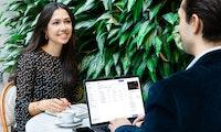 Dein Konto bei Qonto: Teste das Premium-Business-Konto 30 Tage lang kostenlos