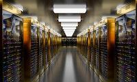 Cyberbunker: Heute beginnt der Prozess um 249.000 Darknet-Straftaten
