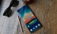 Inklusive Support: Unternehmen können Samsung-Geräte jetzt via Everphone mieten