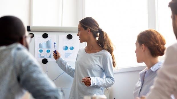 Was macht eigentlich ein Growth-Manager?