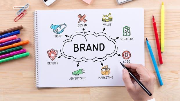Branding-Fails: Mit diesen 6 Fehlern sabotiert ihr eure Marke