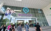 Erstmals in der Geschichte: Gamescom findet ausschließlich digital statt