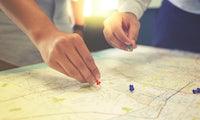 In 6 einfachen Schritten zur Customer-Journey-Map