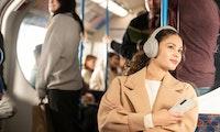 Sony WH-1000XM4 ist offiziell: Beliebte ANC-Bluetooth-Kopfhörer neu aufgelegt