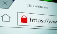 HTTPS: Apple, Mozilla und Google einigen sich auf verkürzte Laufzeit für SSL/TLS-Zertifikate