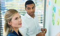 Consultants gesucht: Diese Skills brauchst du als Berater*in in der Volkswagen Welt