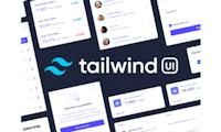 Tailwind CSS: Wie das Beiprodukt eines Seitenprojekts zu einem Multimillionengeschäft wurde
