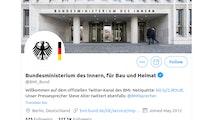 Urteil: Transparenzpflicht für Behörden gilt auch online