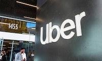 Uber will angeblich BMW-Daimler-Joint-Venture Free Now kaufen