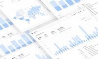 Open Source: Umami ist eine simple Alternative zu Google Analytics