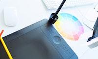 Webdesign: Diese beiden frischen SVG-Icon-Sammlungen bringen dir fast 900 kostenlose Piktogramme