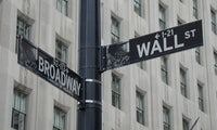 Enterprise-Software statt Öl: Salesforce ersetzt Exxon Mobil im Dow-Jones-Index