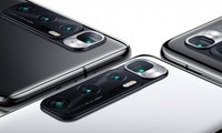 Xiaomis S20-Ultra-Killer? Neues Mi 10 Ultra mit Top-Kamera und Druckbetankung