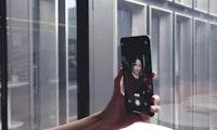 Xiaomi verspricht: Erste Smartphones mit Under-Display-Kamera kommen 2021