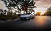 Chinesischer Tesla-Rivale Xpeng sichert sich vor US-IPO weitere 400 Millionen