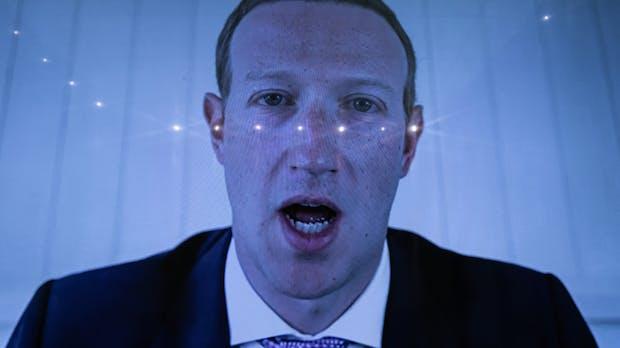 Facebook-Leaks: Warum ein so liberaler Konzern ein so rechtes Netzwerk produziert