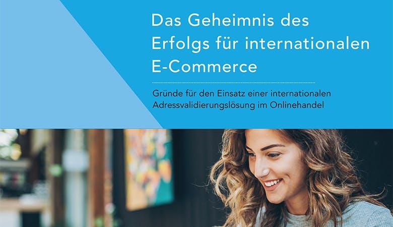Whitepaper für E-Commerce