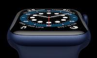 Alles außer iPhone 12: Diese neuen Produkte hat Apple auf seinem September-Event vorgestellt
