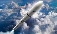 Isar Aerospace: Deutsche Wirtschaft will ab 2021 Raketen ins All bringen