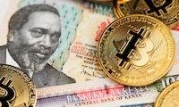 Blackrock-Chef prophezeit Bitcoin eine große Zukunft