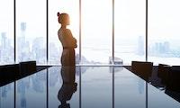Zielgröße 0: Öffentliche Unternehmen tun wenig für gleichberechtigte Führung