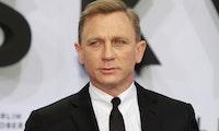 Wer folgt auf Daniel Craig? Diese KI will den nächsten Bond kennen