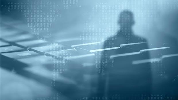 Neues Gesetz gegen Handelsplattformen im Darknet geplant