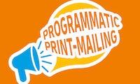 Programmatic Advertising meets Offline-Maßnahmen