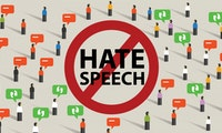 Diese KI soll Antisemitismus im Netz aufspüren