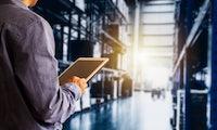 Innovation der Lieferkette: Wie 5G die Supply Chain revolutioniert