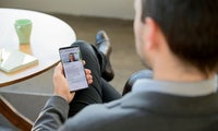 Schluss mit dem Tabu: Wie Instahelp psychologische Beratung online möglich macht