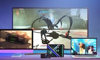 Game-Streaming: Amazon kündigt Stadia-Alternative Luna an