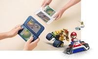 Produktionsaus nach 10 Jahren: Nintendo baut keine 3DS-Handheld-Konsolen mehr