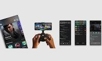 Xbox-Spiele auf dem Android-Smartphone: Diese App macht's möglich