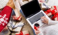 Wegen Corona: Weihnachtsgeschäft 2020 findet online statt
