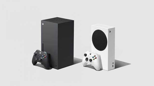 La Xbox Series X et la Series S peuvent être précommandées immédiatement