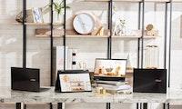 Mit Intel Tiger Lake und teils mit Oled: Asus zeigt neues Notebook-Line-up