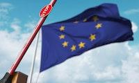 EU modernisiert Zollwesen: Behörden sollen Daten von Paypal und Amazon nutzen