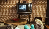 Kuriose Internetstörung: Waliser schaut in die Röhre und 2.200 Nachbarn gleich mit