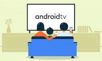 Google veröffentlicht Android 11 für Android TV – das ist neu