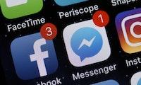 Accounts Center: Facebook- und Instagram-Konten kommen sich näher