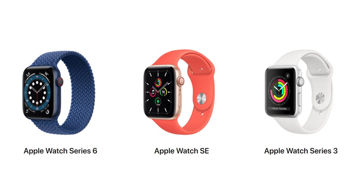 apple-watch-kaufen.jpg?auto=format&h=&ixlib=php-2.3.0&w=