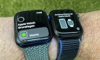 Apple Watch SE im Test: Lohnt sich die günstige Smartwatch?