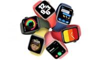 Neue Apple Watch kommt ohne USB-Netzteil – iPhone 12 wohl auch