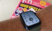 Apple Watch 6: Das Topmodell im t3n-Alltagstest